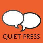 Quiet Press